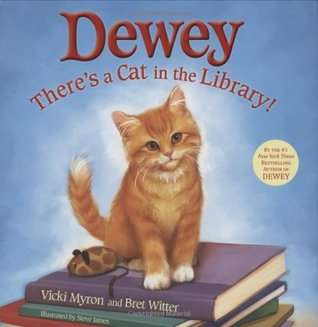 dewey-there-s-a-cat-in-the-library