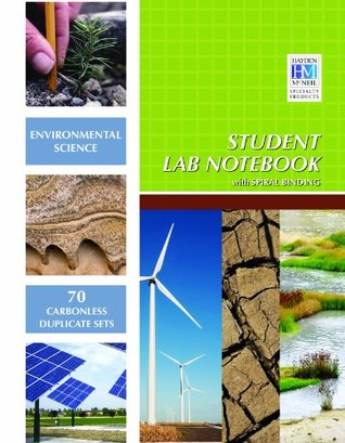 environmental-science-student-lab-notebook-70-carbonless-duplicate-sets