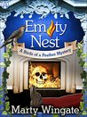 Empty Nest (Birds of a Feather Mystery, #2)
