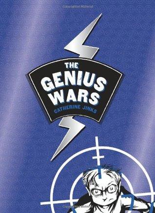 the-genius-wars