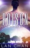 Poison (Wind Dancer, #1)