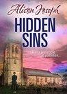 Hidden Sins (Agatha Christie Investigates #2)