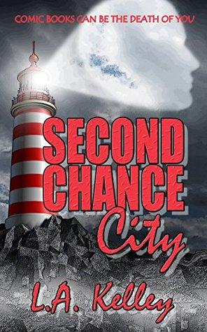 Second Chance City