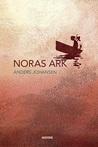 Noras ark by Anders Johansen