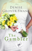 The Gambler (The Wedding Pact, #3)