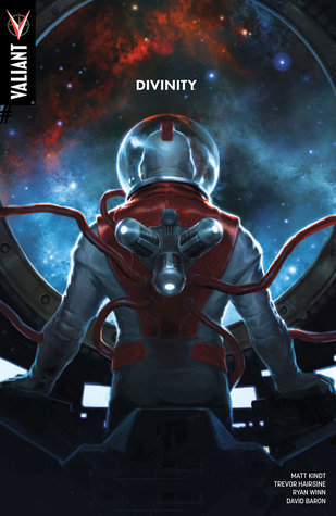 Divinity: Deluxe Edition