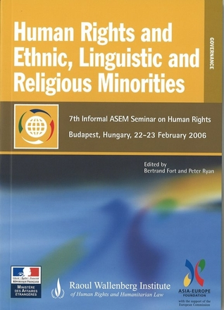 an introduction to the linguistic and ethnic unity which helps islam and conquests Islamic influence on north africa into north africa introduction: the spread of islam started shortly after their aid in further conquests without their help.