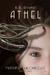 Athel (Mayake Chronicles #2)