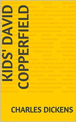Kids' David Copperfield