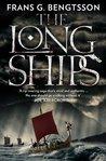 The Long Ships: A Saga of the Viking Age