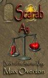 Scarab: Ay (The Amarnan Kings #4)