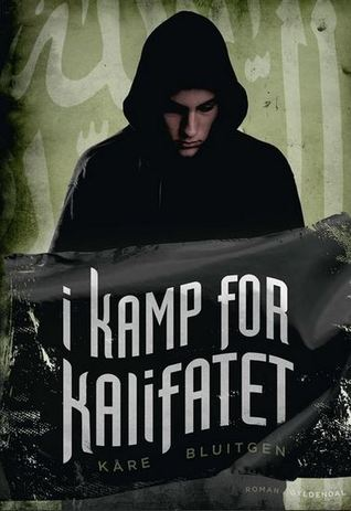 i-kamp-for-kalifatet