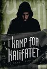 I kamp for kalifatet