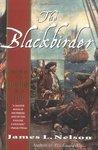 The Blackbirder (Thomas Marlowe, #2)
