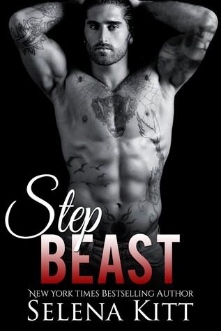 step beast selena kitt