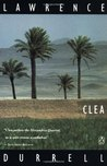 Clea (The Alexandria Quartet #4)