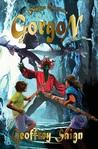 Gorgon (WhipEye Chronicles #2)