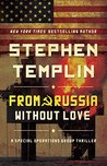 From Russia Without Love (Special Operations Group #2)