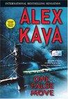 One False Move (Kava, Alex)