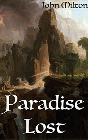 Paradise Lost (+Audiobook): With a Recommended Collection