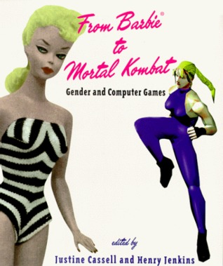 From Barbie to Mortal Kombat by Justine Cassell
