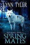 Spring Mates by Lynn Tyler