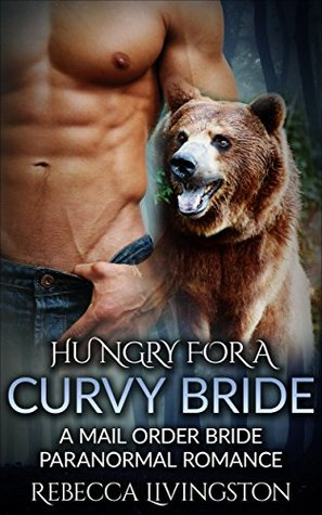 hungry-for-the-curvy-bride