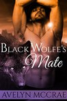 Black Wolfe's Mate