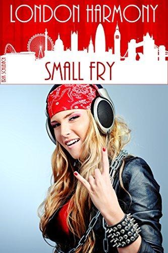 Small Fry (London Harmony #4)
