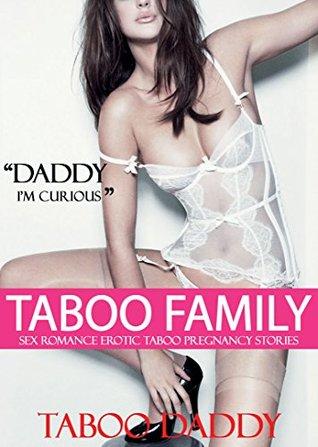 Romantic family sex stories, horny masturbation naked nude sextures