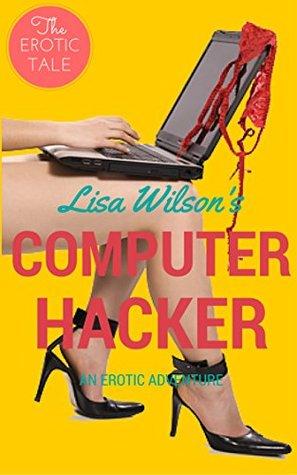 Computer Hacker -