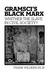 Gramsci's Black Marx: Whither the Slave in Civil Society?