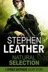 Natural Selection (Dan Shepherd series)