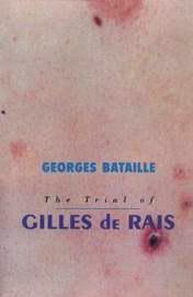 The Trial of Gilles de Rais