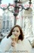 we fall in love on italy (w...