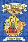 Ancient Egypt by Ken Jennings