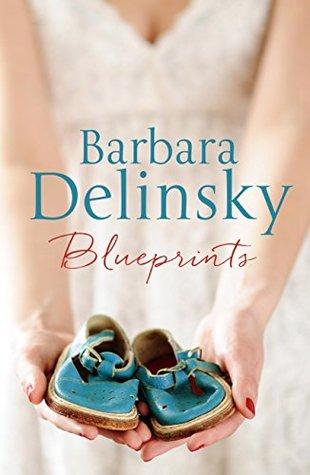 Blueprints by barbara delinsky malvernweather Gallery