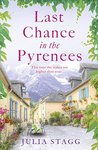 Last Chance in the Pyrenees (Fogas Chronicles #5)