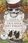 Trilogia dei pirati: Tortuga - Veracruz - Cartagena