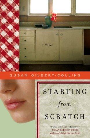 starting-from-scratch-a-novel