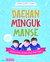 Daehan Minguk Manse