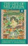 a review of the autobiography of a tibetan monk a book by palden gyatso Scopri the autobiography of a tibetan monk di palden gyatso: spedizione gratuita per i clienti prime e per ordini a partire da 29€ spediti da amazon.