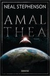 Amalthea by Neal Stephenson