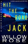 Hit the Road Jack (Jack Ryder, #1)