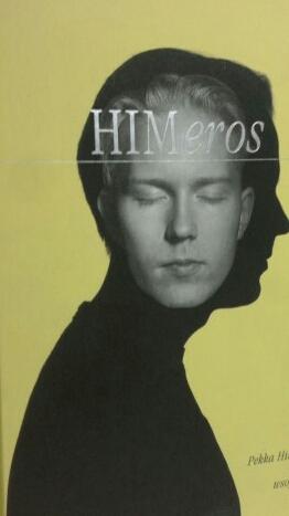 himeros