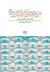 یادداشت های محرمانه کنسولگری انگلستان در سیستان و قاینات by محمود فاضلی بیرجندی