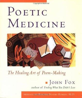 poetic-medicine