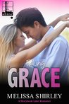 Falling Grace (Storybook Lake, #2)