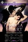 Omega Heart (Springer Mountain Shifters, #1)