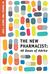 The New Pharmacist by Erin Albert